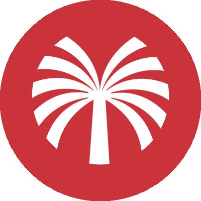 Image result for glendale community college logo